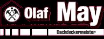 May Logo mit Adresse Kopie 21